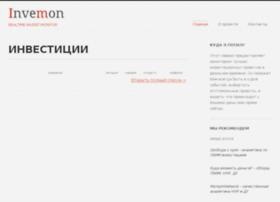 invemon.com