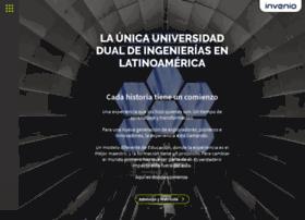 invenio.org