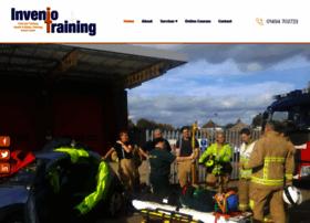 inveniotraining.co.uk