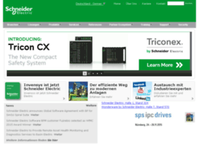 invensys-process-systems.de