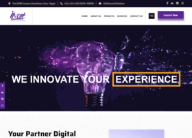 invent.solutions