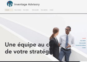 inventage.fr