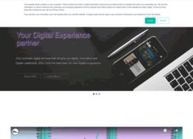 inventcommerce.com