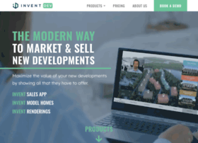 inventdev.com