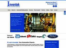 inventek.net