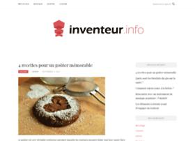 inventeur.info