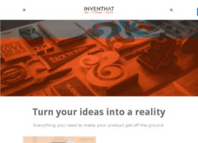 inventhat.com