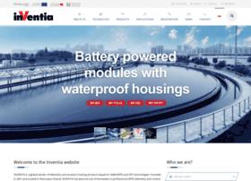 inventia.pl