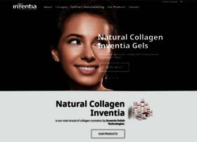 inventiapt.com