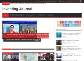 inventingjournal.com