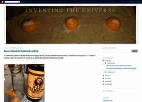 inventingtheuniverse.blogspot.com