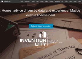 inventioncity.com