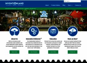 inventionland.com