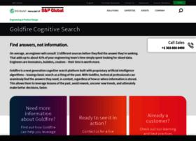 inventionmachine.com