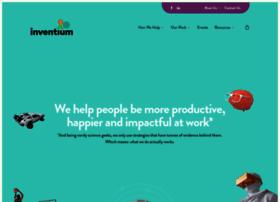 inventium.com.au