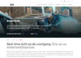 inventive.nl