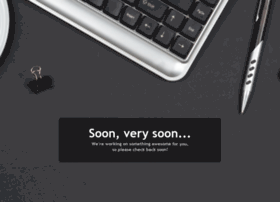 inventivegraphicdesign.com