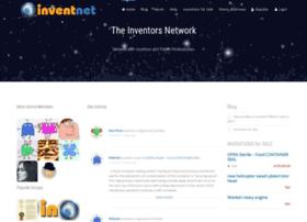 inventnet.com