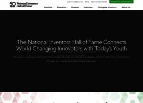 inventnow.org