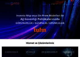 invento.com.tr