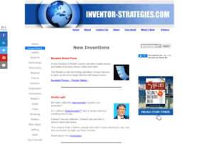 inventor-strategies.com