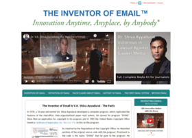 inventorofemail.com