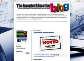inventoropinion.blogspot.com