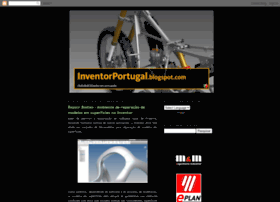 inventorportugal.blogspot.com