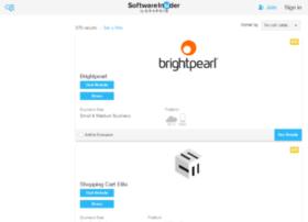 inventory-management.findthebest.com
