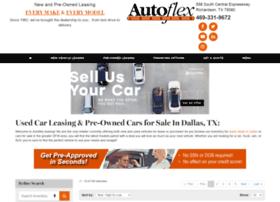 inventory.autoflex.com