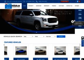 inventory.bayviewauto.ca