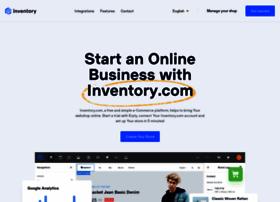inventory.com