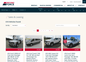 inventory.drivingforce.ca