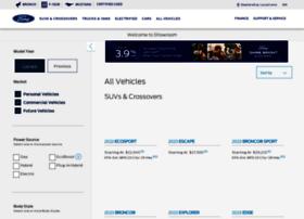 inventory.ford.com