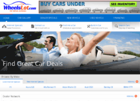 inventory.thecardealers.ca