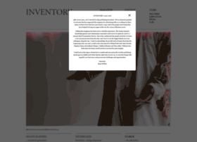 inventorymagazine.com