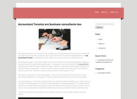 inventorymanagementcontrol.com