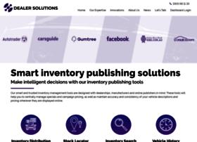 inventorysearch.com.au