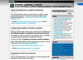 inventosnuevos.com