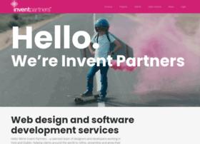inventpartners.com