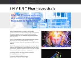 inventpharma.com