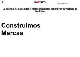 inventum.es