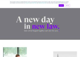 inventus.com