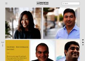 inventuscap.com