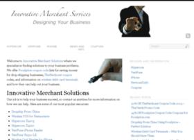 inventwebdesign.com