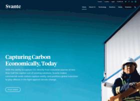 inventysinc.com