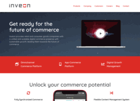 inveon.com.tr