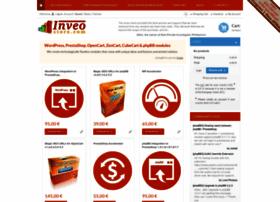 inveostore.com
