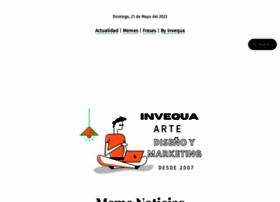 invequa.com