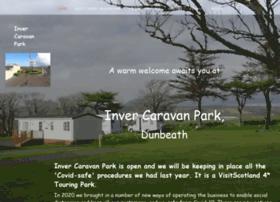 inver-caravan-park.co.uk